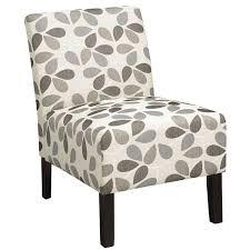 whi beige fabric accent chair  walmart canada