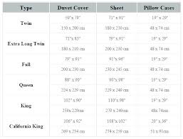 King Sheet Size White King Size Flat Sheet Bed Sheets Size