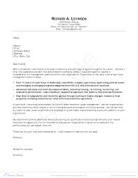 military cover letter cover letter military to manager templates at