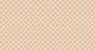 Svg Patterns