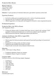 Luxury Cover Letter For Teacher Assistant Position 58 Best Cover