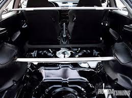 acura integra interior backseat. delete back seat u0026 spoiler paint carpets black acura integra interior backseat o