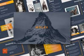 Powerpoint Theme Professional 30 Modern Powerpoint Templates Creative Touchs