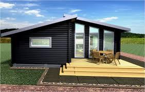 2 Bedroom Single Wide Mobile Homes Unique Uncategorized Mobile Home Double  Wide Floor Plan Remarkable In