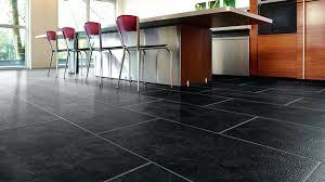 luxury vinyl tiles installation