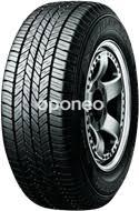 <b>Dunlop Grandtrek ST20 215/70</b> R16 99 H LHD » Oponeo.co.uk