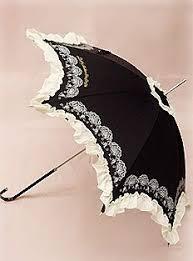 Umbrellas Parasols on Pinterest   Hand Fans, Lace Umbrella and .