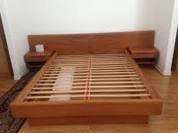 modern queen bed frame. Top 51 Superb Upholstered Platform Black Queen Frame Discount Beds Low Frames Wood Floor For Rails Sale Tall King Metal Furniture Base Size Mattress Twin Modern Bed
