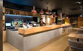 Amazing ideas restaurant bar Decorations Bar Design Bar Design Ideas Cool Bar Design Ideas Nice Ideas About Bar Designs On Roll Bar Design Bar Ideas Botmaker Bar Design Best Bar Interior Design Ideas On Bar Bar Design Ideas