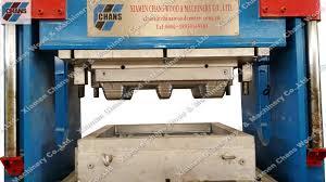 hydraulic press diy plans new wood hydraulic press machine wood hydraulic press machine suppliers of 56