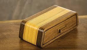 Bandsaw Box Patterns