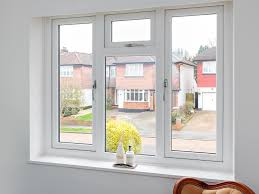 Upvc Windows Bespoke Collections For South London Surrey