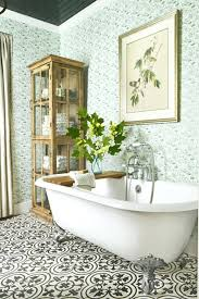 Small Country Bathroom Designs Small Country Bathroom Designs