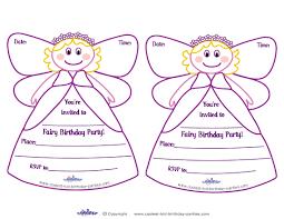printable fairy invitations coolest printables printable fairy invitations coolest printables coolest