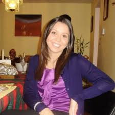 Andrea Rhodes - 163 Records Total - People Finder