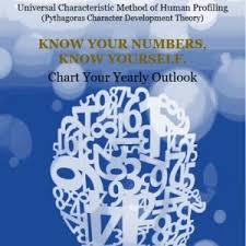 Know Your Numbers Chart Know Your Numbers Know Yourself Chinese Ucmhp Educentre
