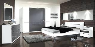Modern Fitted Bedrooms Flat Pack Wardrobes Bedroom Furniture Bedroom Eyes
