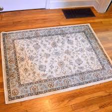 verona area rug art silk by rugs