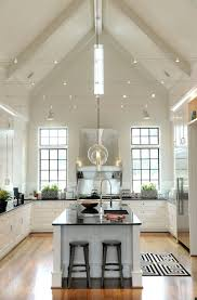 bathroom track lighting fixtures. Full Size Of Ceiling:ceiling Ideas For Kitchen Bathroom Ceiling Track Lighting Home Depot Large Fixtures