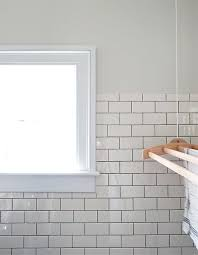 american olean glass tile may nest pertaining to ceramic ideas trim