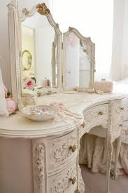 Simply Shabby Chic Bedroom Furniture 17 Best Ideas About Shabby Chic Dressing Table On Pinterest