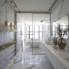 luxery bathrooms. Be Inspired By The Best Bathroom Ideas Famous Interior Designers Luxery Bathrooms