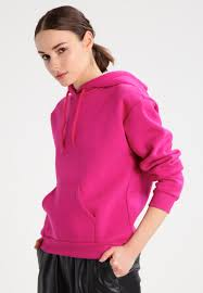 top petite sweatshirt bright pink women clothing jumpers cardigans top tall leather jacket