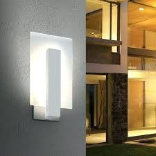 contemporary sconce lighting. Exterior Sconce Lighting Fixtures Modern Outdoor Front Porch Ideas Lamp For Contemporary  Light Collection Photo Gallery Previous Imag Contemporary Sconce Lighting I