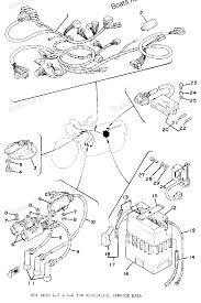 Astonishing mazda rx8 ignition coil jeep cj tach wiring