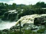 imagem de Itacurubi Rio Grande do Sul n-7