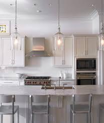 ... 95 Pendant Lighting For Kitchen Island Ideas Light ...
