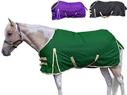 Horse Turnout Blanket Size Chart Derby Originals 600d Ripstop Nylon Waterproof Medium Weight 250g Polyfil Winter Horse Turnout Blanket With One Year Limited Manufacturers Warranty
