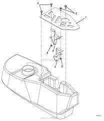 Kensun wiring diagram wiring diagram diagram kensun wiring diagram wiring diagram kensun h11 wiring diagram at aneh co