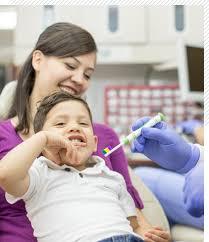 Pediatric Dental Hygienist Pediatric Dentistry Shebah Dental Child Dentist In San