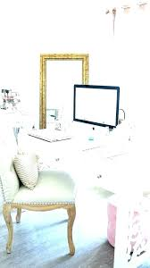 black and white office decor. Gold And White Office Decor Pink Black . I