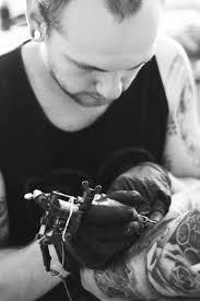 První Tetování Mi Zaplatila Máma Někdy Si Ale Neodpustí Známé Už