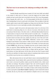 division and classification essay examples tudor homework help division and classification essay examples tudor homework help example of division and classification essay