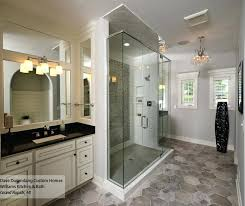 white bathroom cabinets white bathroom vanities with glazing grey bathroom cabinets with white countertops