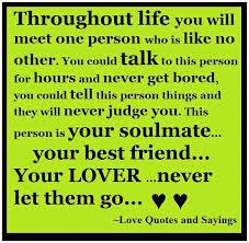 Bad Relationship Quotes Enchanting Inspirational Relationship Quotes Inspirational Quotes About Bad