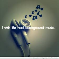 Inspirational Quotes About Music And Life Photos Inspirational Quotes With Background Music Life Love Quotes 92