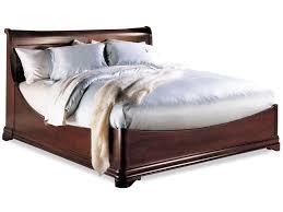 Lecornu Bedroom Suites Defehr Furniture Bedroom Designmazilyxyz