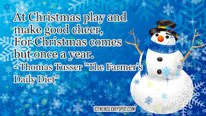 Christmas Greeting Cards Wishes Free ECards Magnificent Christmas Quotes For Cards