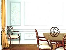 decorative wall trim ideas moldings for walls decorative wall trim ideas wall trim ideas enjoyable decorative