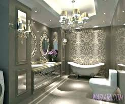 gray and rose gold bathroom gold bathroom decor black and gold bathroom decor ideas turquoise accessories gray and rose gold bathroom