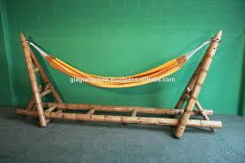 bamboo company furniture. vietnam ecofriendly bamboo furniture gia nguyen company company