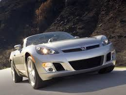 wiring diagram 2007 saturn sky wirdig wiring diagram repalcement parts and on box diagram moreover mini