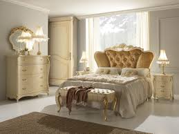 Awesome Camera Da Letto Classica Moderna Pictures - Skilifts.us ...