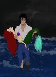 Small Picture 19 best Ariel and Eric images on Pinterest Little mermaids