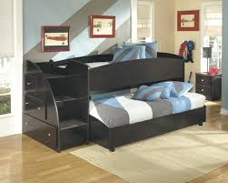 Aarons Furniture Modern Adult Furniture Bedroom Set Aarons Furniture ...