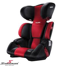 child seat original recaro milano ruby 15 36kg without isofix